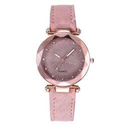 Dámské hodinky Sillia