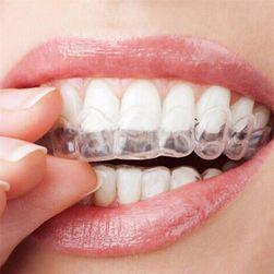 Formička na bělení zubů M21