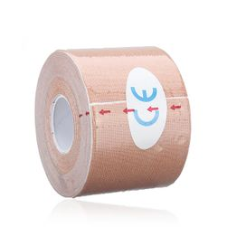 Tejpovací páska - 5 m