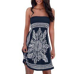Dámské šaty Rayana