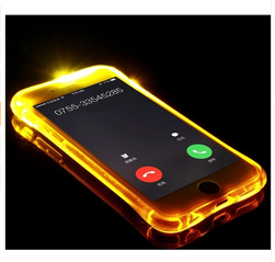 Kryt na telefon iPhone 5, 5S, 6, 6S, 6S plus