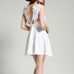 Dámské šaty Medera