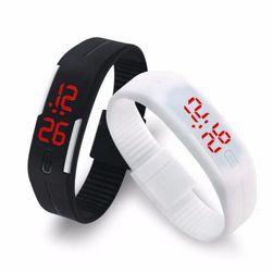 Unisex hodinky UH01