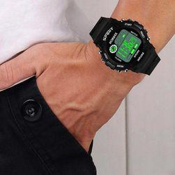 Pánské hodinky MW201