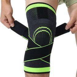 Sportovní ortéza na koleno