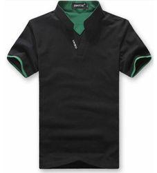 Pánské ležérní tričko - 5 barev