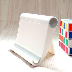 Skládací držák na telefon - 6 barev