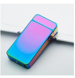 Stylový USB zapalovač
