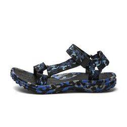 Pánské sandály Austyn