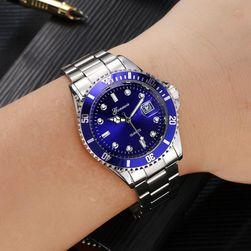 Pánské hodinky MW216