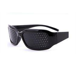 Brýle pro možné zlepšení zraku HH48