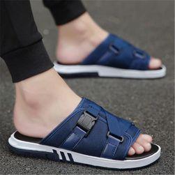 Pánské pantofle Lowell