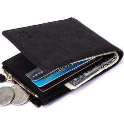Pánská peněženka RU10