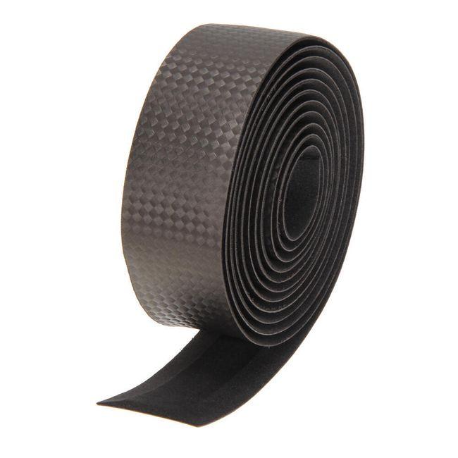 2 pásky na řidítka - 8 barev 1