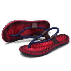 Pánské sandály Owen