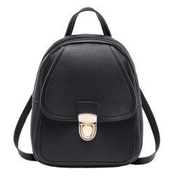 Dámský batoh SK109