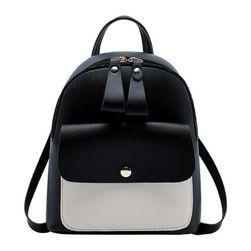 Dámský batoh KB69