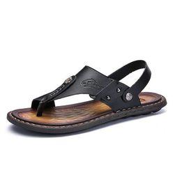 Pánské sandály Norro