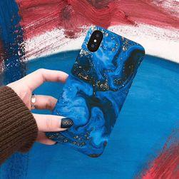 Kryt pro iPhone s motivem oceánu