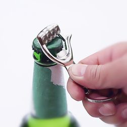 Otvírák na lahve Camil