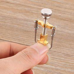 Nástroj pro korekci zarostlých nehtů