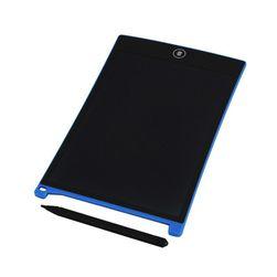 Grafický tablet A283