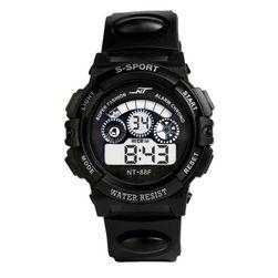 Pánské hodinky MW204
