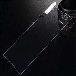 Odolné tvrzené sklo pro Sony Xperia - více druhů