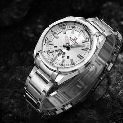 Pánské hodinky MW158