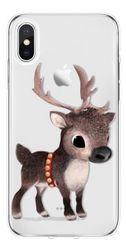 Kryt na iphone 4/4S, 5/5S/SE, 6/6S/6 Plus/6S plus/7/8/7 Plus/8 Plus/X/XS, XR, 11/11Pro/11Pro Max Caroline