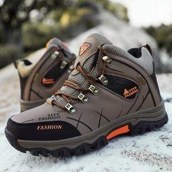 Pánské boty MS354