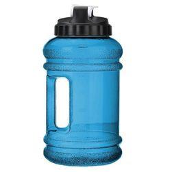 Fitness barel na vodu 2,2l - 4 barvy