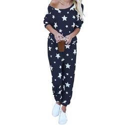 Dámské pyžamo LP11