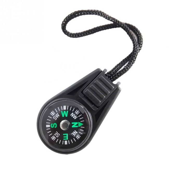 Mini kompas 1