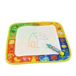 Podložka na kreslení vodou pro děti