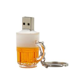 USB flash disk QW01