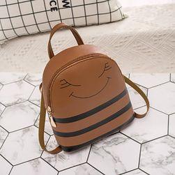 Dámský batoh BU03