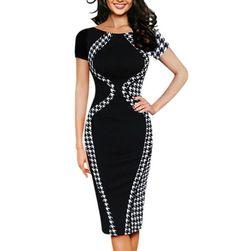 Dámské šaty Kenia
