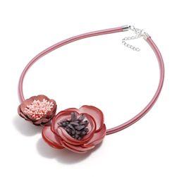 Dámský náhrdelník MK478