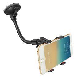 Držák na mobil či GPS do auta Gery