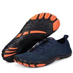Unisex barefoot obuv Hudson