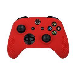 Silikonový obal na Xbox One Controller SCX1
