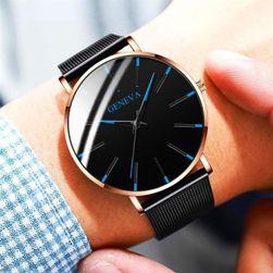 Pánské hodinky NG11