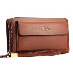 Pánská peněženka B01139