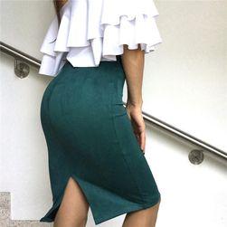 Dámská sukně Gloria - 12 barev