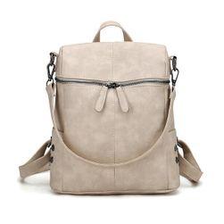 Dámský batoh LM22