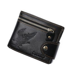 Pánská peněženka Andrew