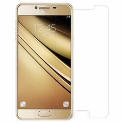 Matná ochranná fólie pro Samsung Galaxy C5, C5000