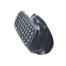 Bezdrátová klávesnice (chatpad) pro PS4 TP4008