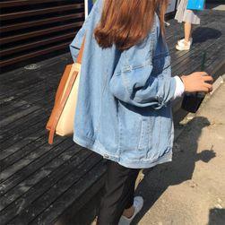 Dámská podzimní bunda Maddy